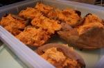 sweet potatoes 063